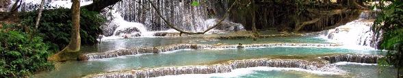 """ALT""""Wasserfall"""""""
